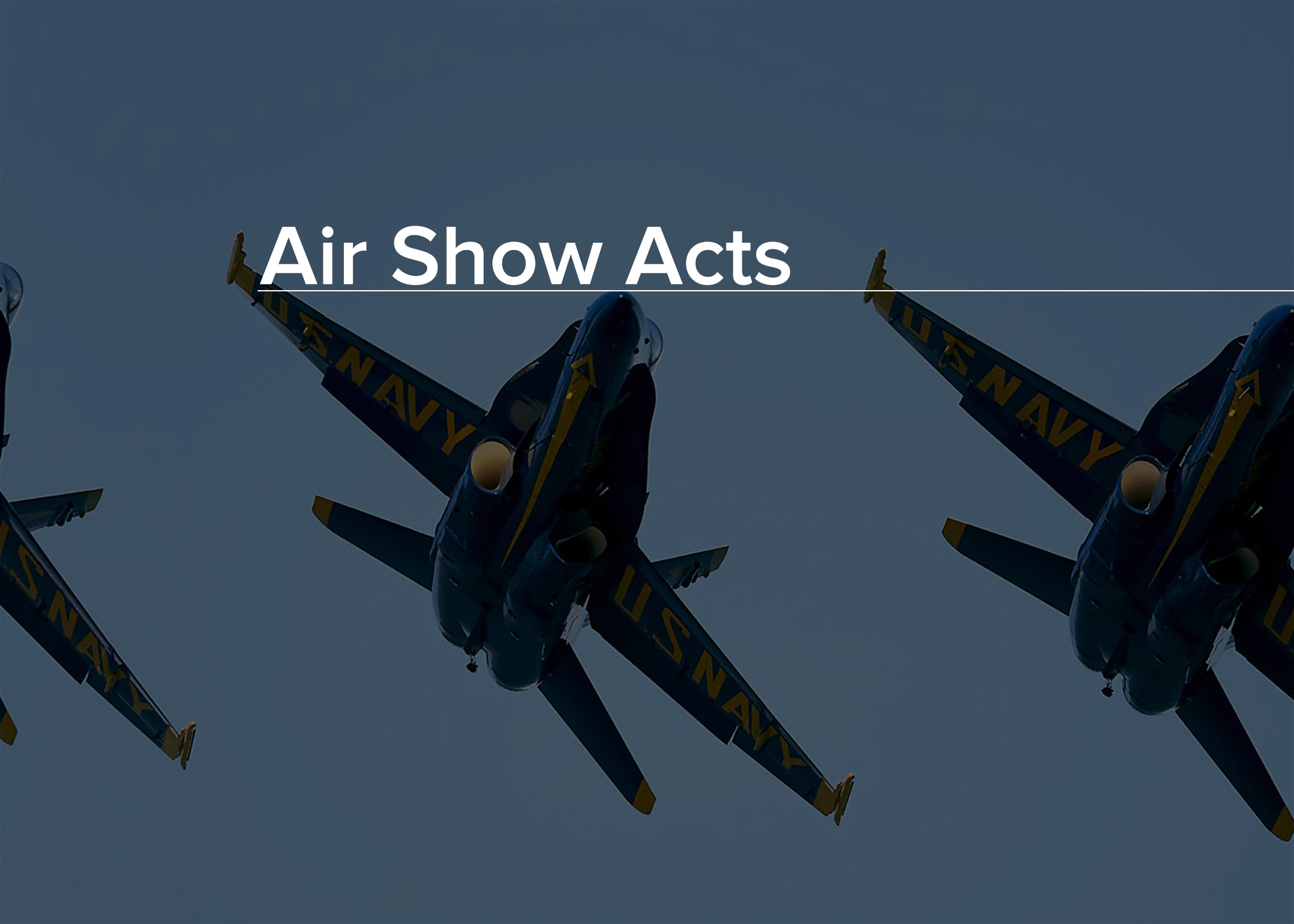 airshowacts_lead