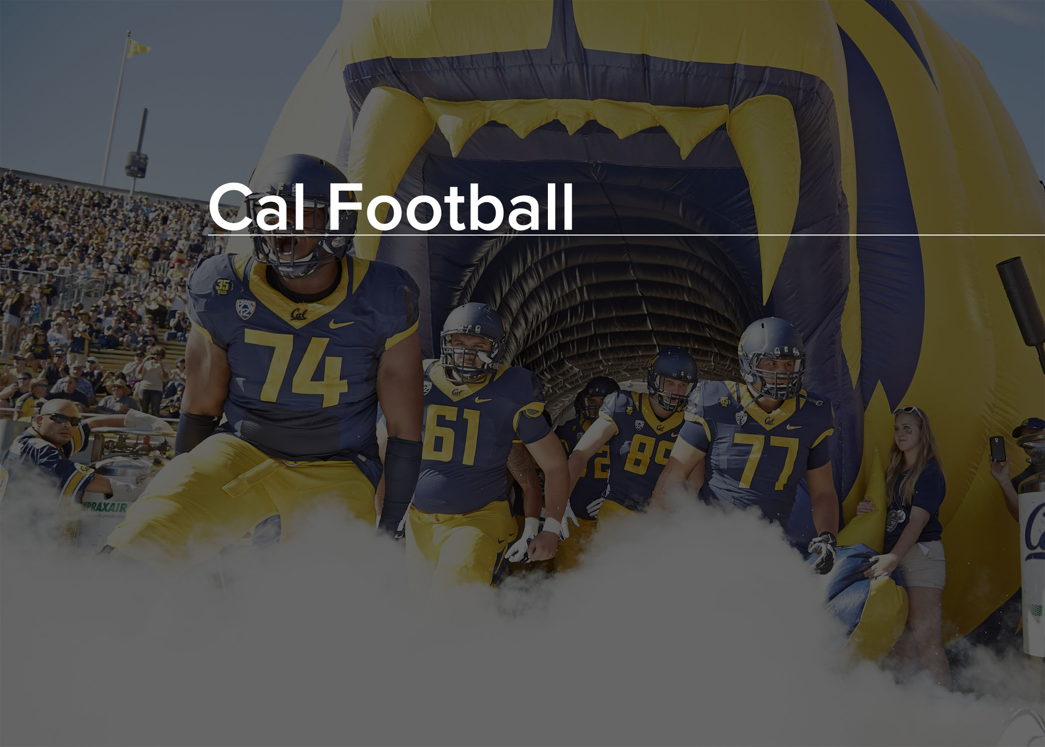calfootball_lead.jpg