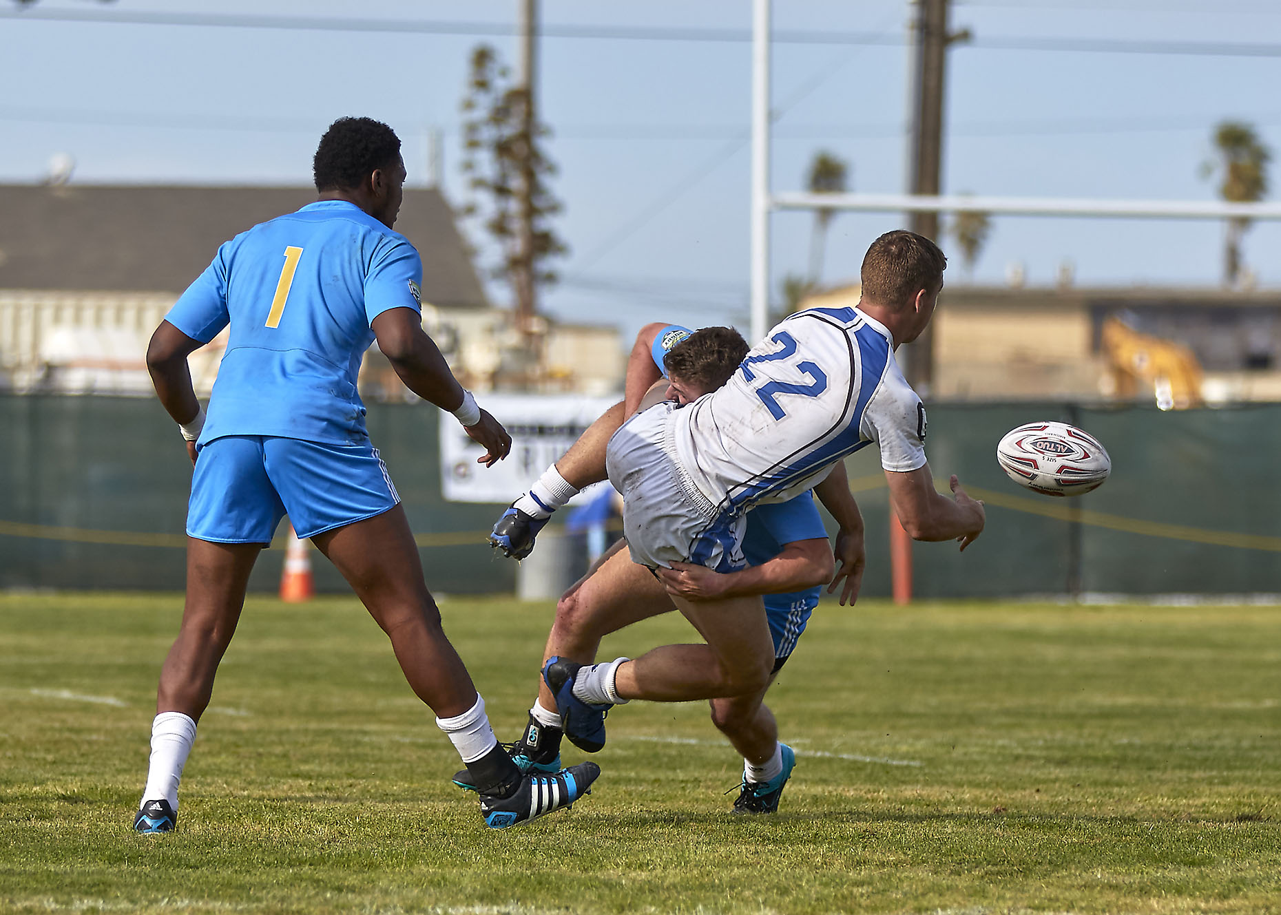 rsellers_161022_wc7srugby_2533