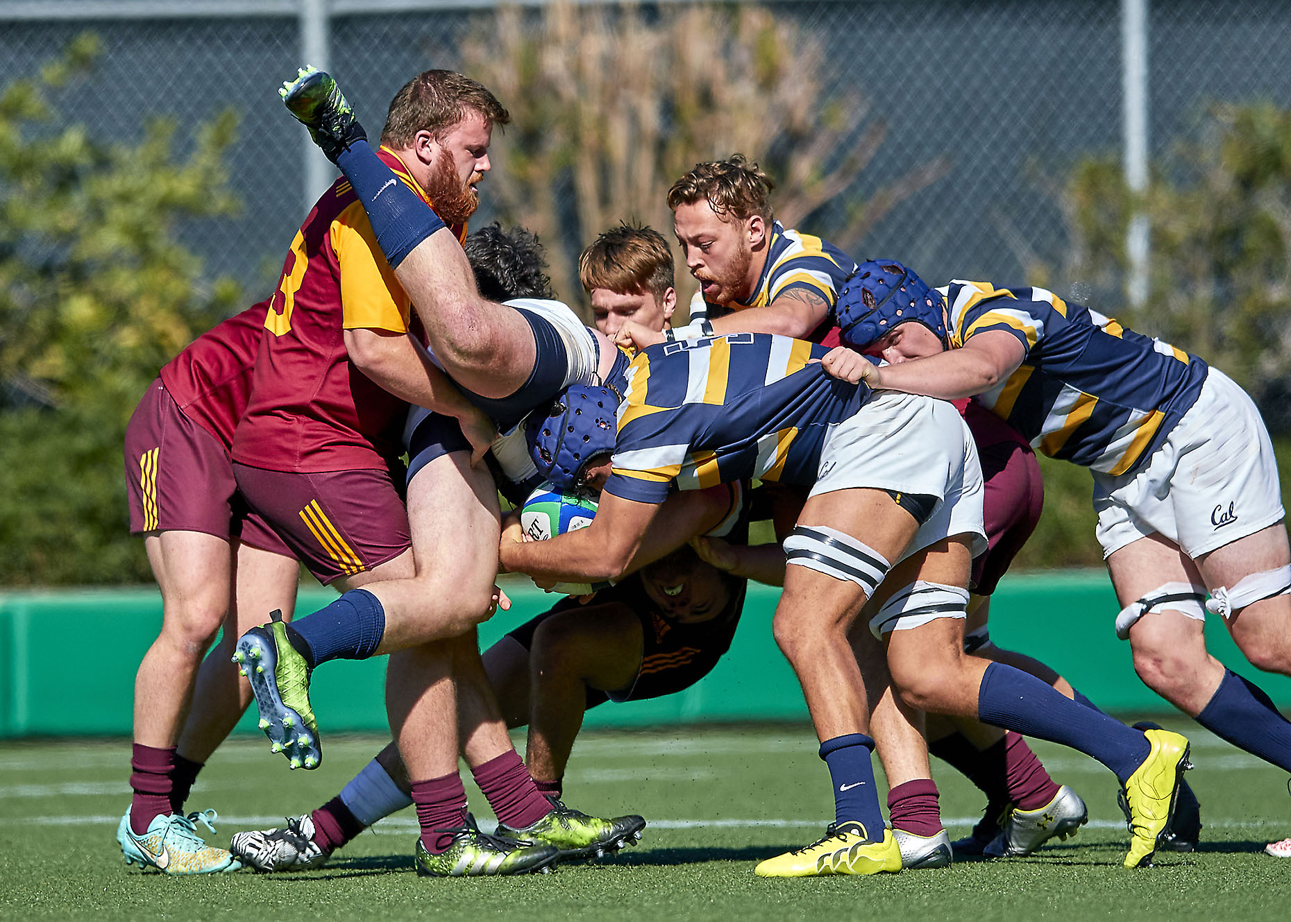 rsellers_170211_CalRugby_ASU_1219