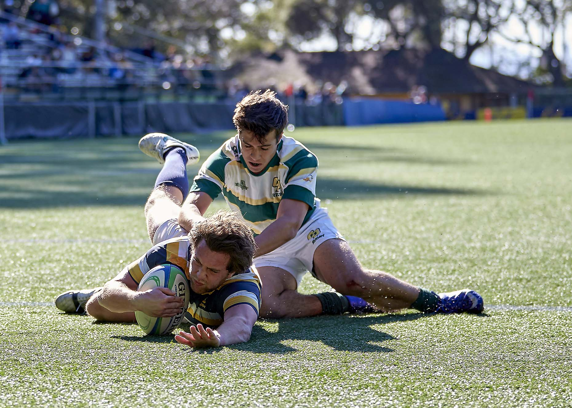 rsellers_170211_CalRugby_CPSLO_0235